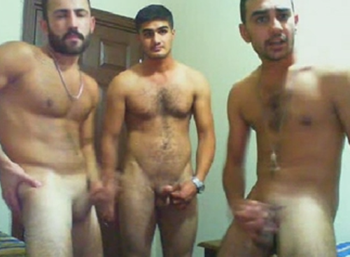 gay circle jerk dicks hotnakedmen