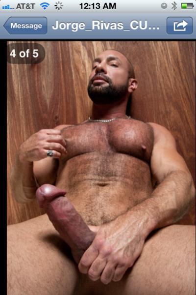 hot dick pics hotnakedmen