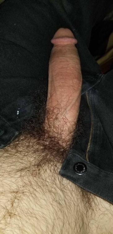 Big dick pic