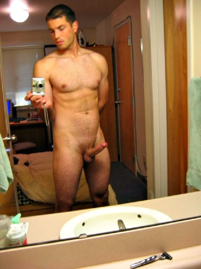 nude male selfies 262