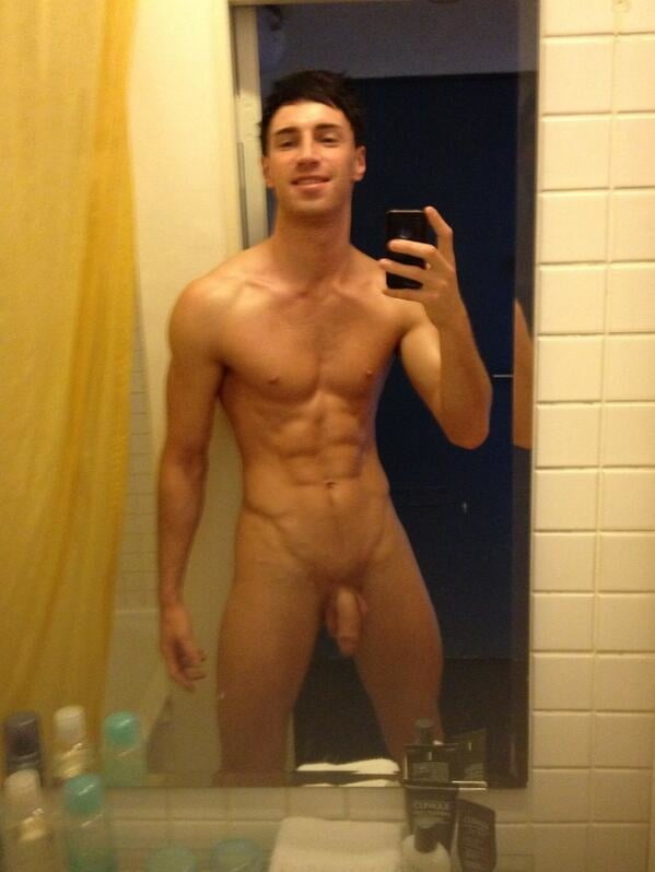 nude male selfies 93