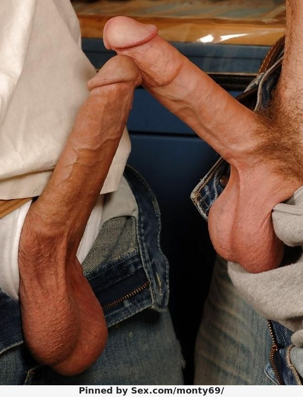 circle jerk porn sex photos hotnakedmen